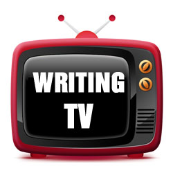 21:00 LSF Replay - Writing For The Long Haul: Television For Years with Sally Abbott image