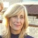 Janet Van Eeden, Writer, Filmmaker