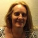 Tracy England, Screenwriter