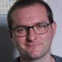 Paul Sheeky, Screenwriter