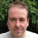 David Buick, Writer & Director