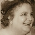 Liz Holliday, Screenwriter