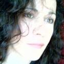 Tracy Ann Baines, Screenwriter