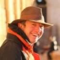 Ben Mole, Writer/Director