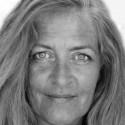 Jane Evans, Screenwriter