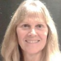Carole Parsons, Screenwriter