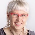 Agnieszka Kruk, Screenwriter