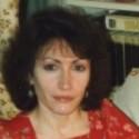 Susan Larsen, Screenwriter