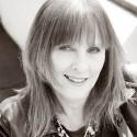 Debbie Horsfield