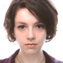 Laura Ion