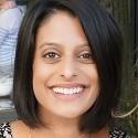Sangeeta Parekh
