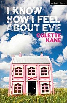 Colette Kane