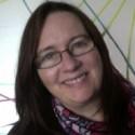 Rachel McAdam, Writer