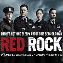 'Red Rock': A Candid Case Study In Breakout TV Success