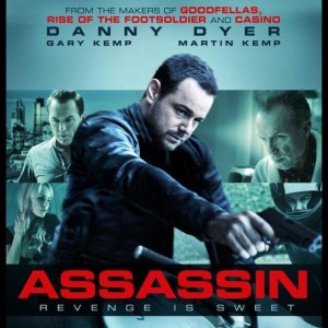 ASSASSIN-new-poster