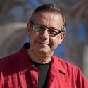 Alan Gilbey