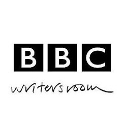 BBC Writersroom: Empathy for Heroes and Villains Alike image