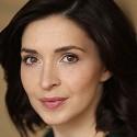 Georgina Blackledge