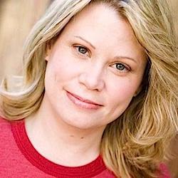 Cassidy McMillan - McMillan FilmWorks headshot