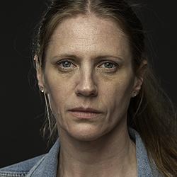 Emma Croft headshot