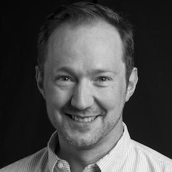 Daniel-Konrad Cooper headshot