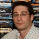 David Marantz, Writer/Director