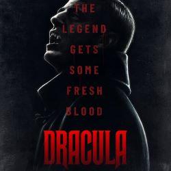 Dracula: A Modern Take on a Vintage Classic image