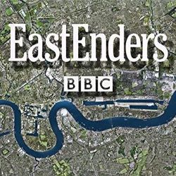 EastEnders Script to Screen: One Writer's Journey with Philip Lawrence image