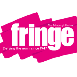 Stage Your Show at the Edinburgh Fringe image
