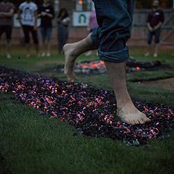 Firewalk_005