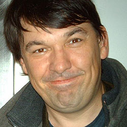 graham linehan norfolk
