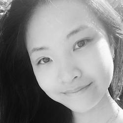 Aimée Kwan headshot