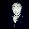 Joan Mao