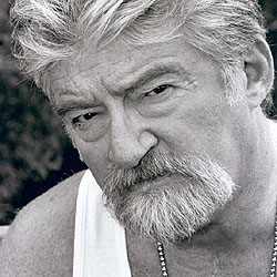 Everything you wanted to ask about screenwriting but never dared ask… with Joe Eszterhas image