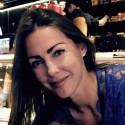 Kim Ashton