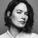 The Trap: Lena Headey's Directorial Debut