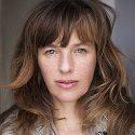 Lucinda Coxon