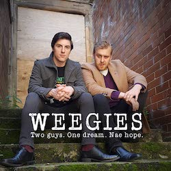 How to get low budget series on Amazon Prime: the Weegies case study image