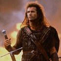 Braveheart Script to Screen