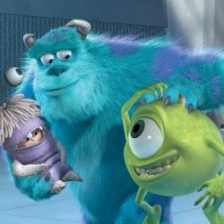 Pixar and the Craft of Storytelling image