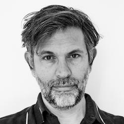Nikolai Galitzine headshot