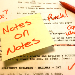 NotesOnNotes