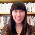 Philippa Tsang