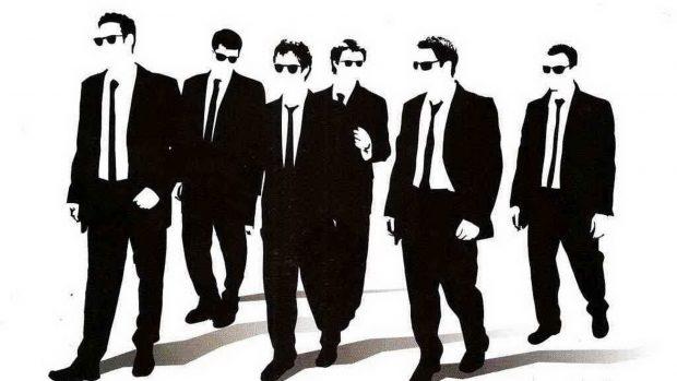 Reservoir-Dogs-Fresh-New-Hd-Wallpaper