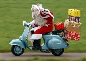 Santa_scooter-300x213