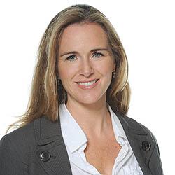 Saskia Schuster headshot
