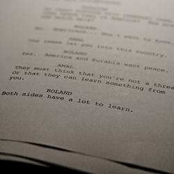 Script_Joe_in_DC_Flickr