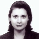 Shirani-Le-Mercier-Passport-Photo-Final1-125x125