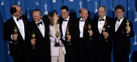 Silence-of-the-lambs-oscars-all-recipients-580x265