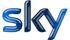 Sky-logo-2012-lrg